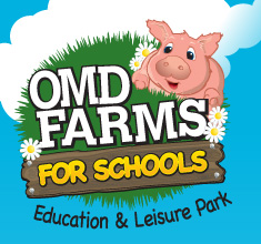 Old MacDonald's Farms for Schools - looking for an open farm in Essex & East London for educational school visits